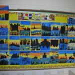 DSCN9026 150x150 - Gallery
