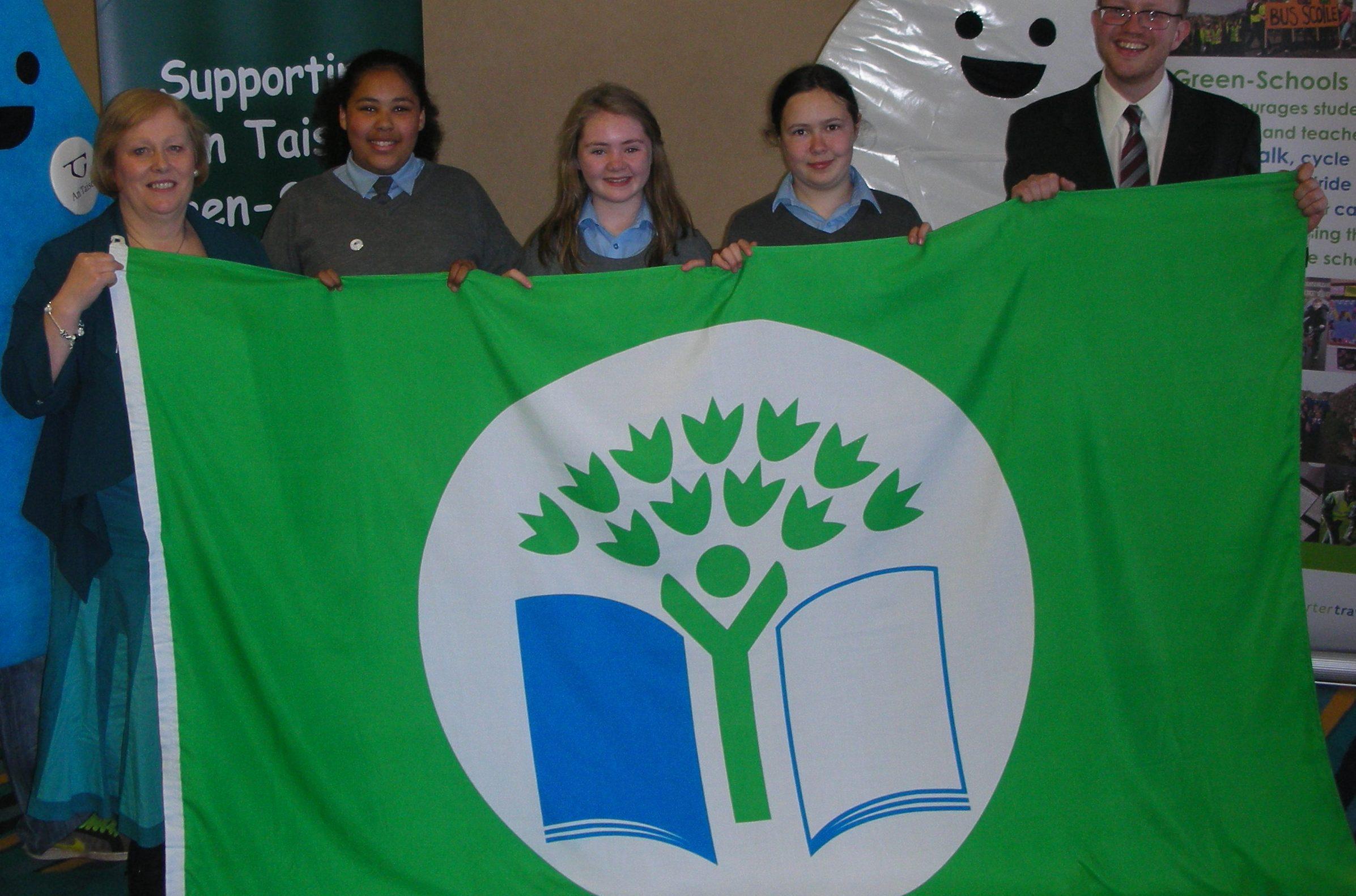DSCN9200 e1534261596315 - Green Schools