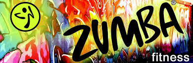 Zumba - H.S.C.L. Courses and Activities