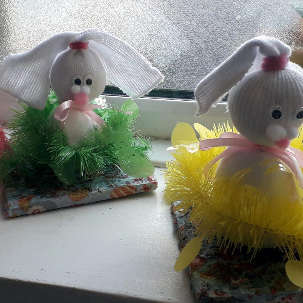 20190404 102904 1024x1024 - Easter Art!