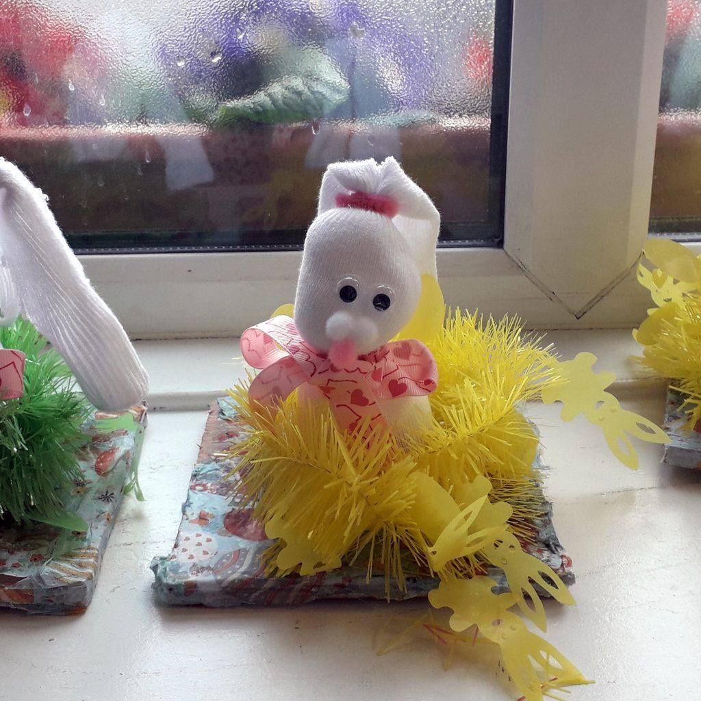 20190404 102916 1024x1024 - Easter Art!