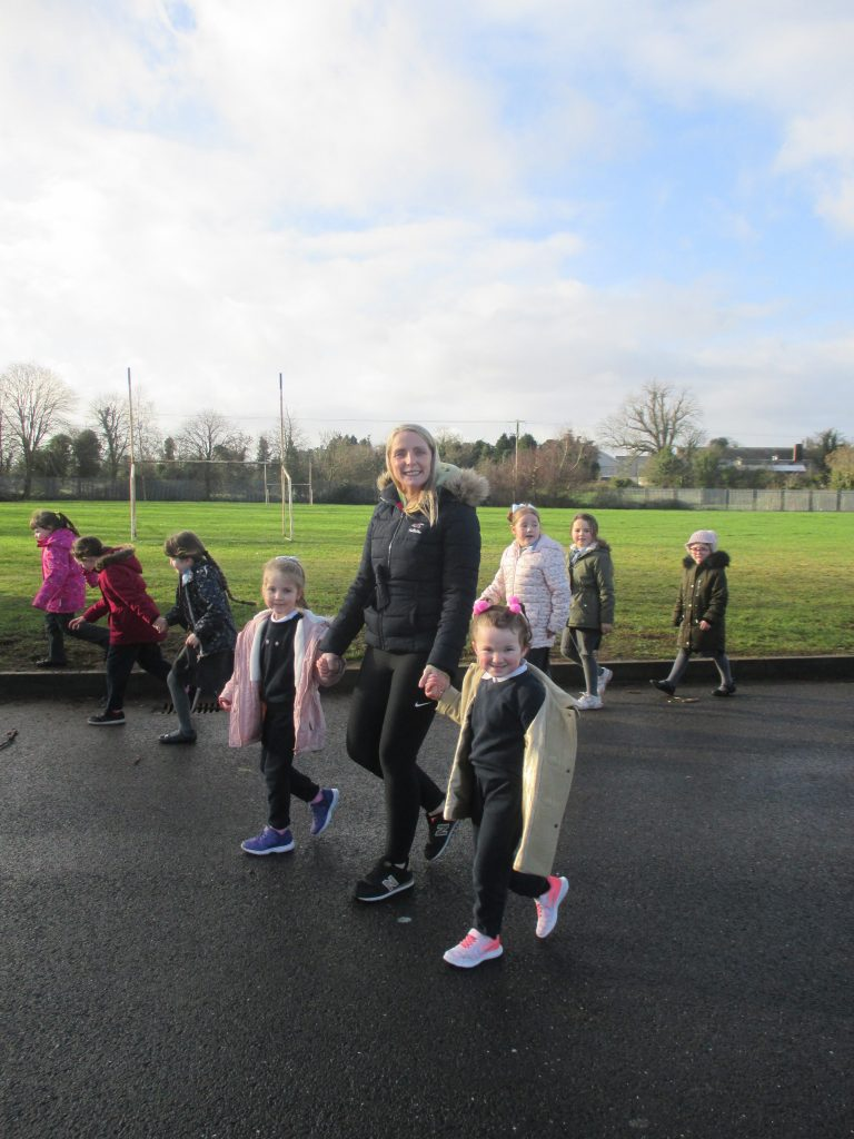 IMG 1104 e1554320117745 768x1024 - Operation Transformation 2019