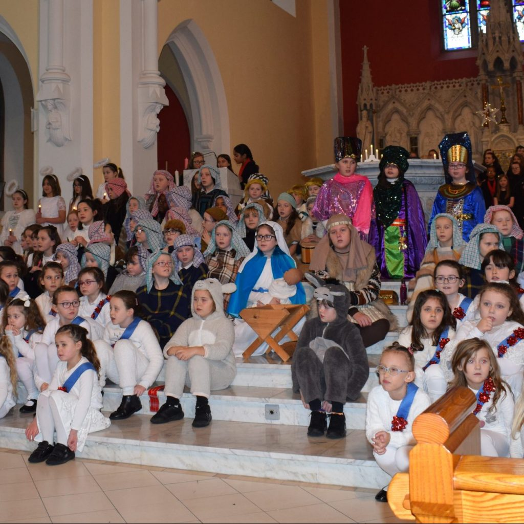 DSC 0181 scaled e1578779746256 1024x1024 - Christmas Pageant 2019