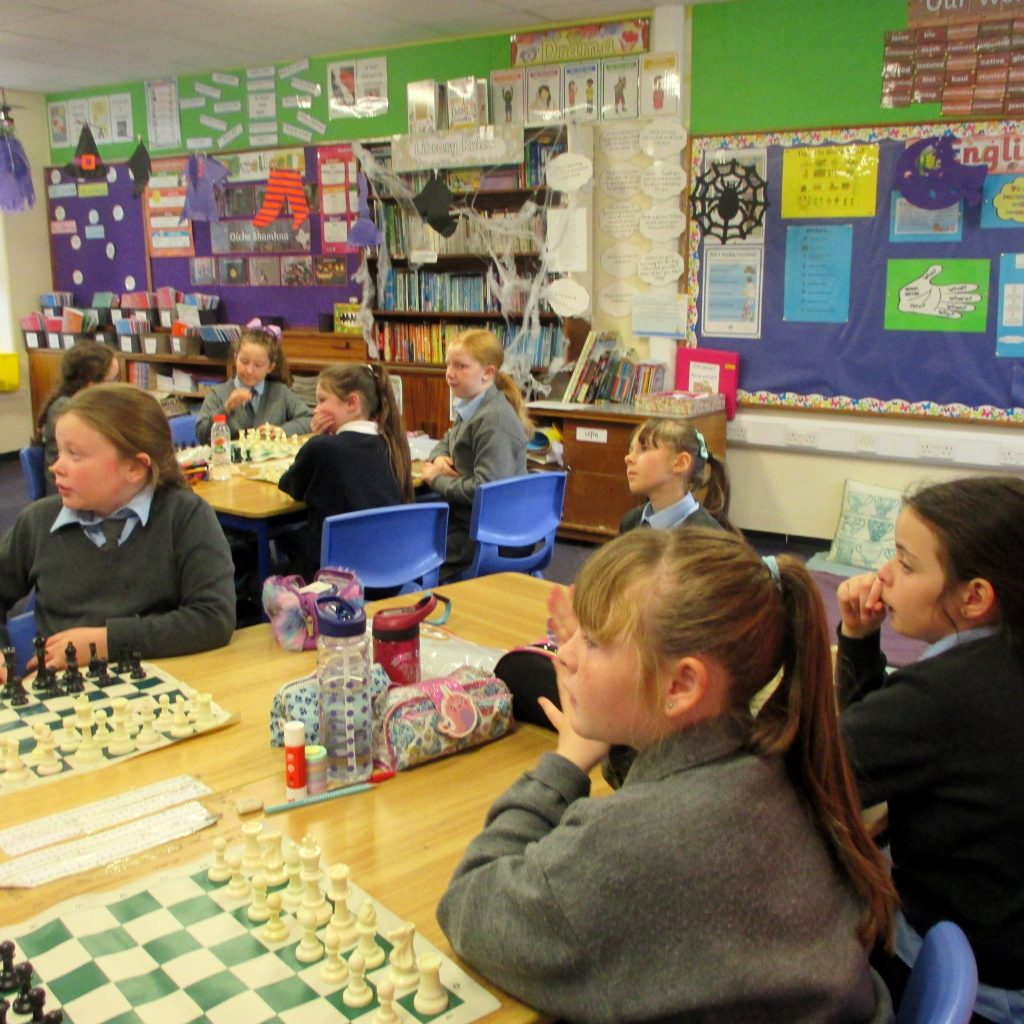 IMG 2110 1024x1024 - Chess in Fourth Class