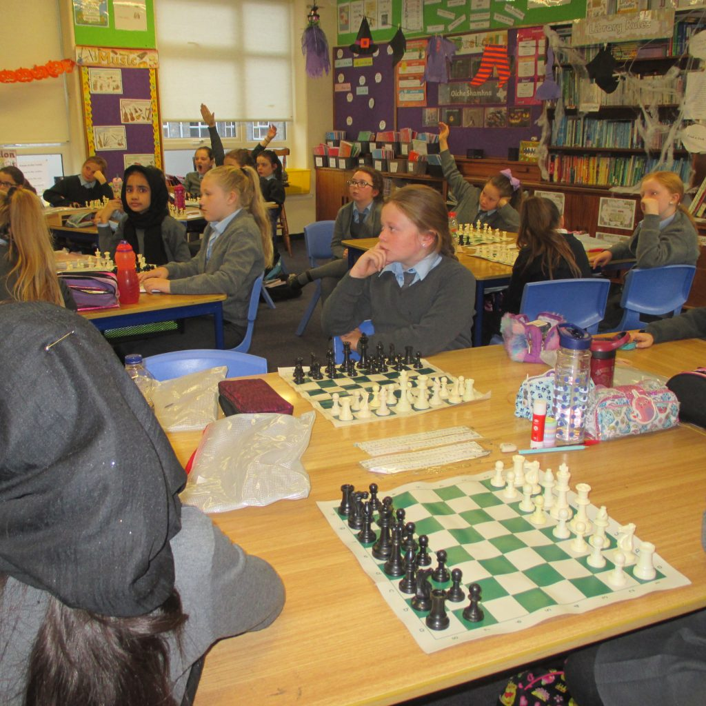 IMG 2114 1024x1024 - Chess in Fourth Class