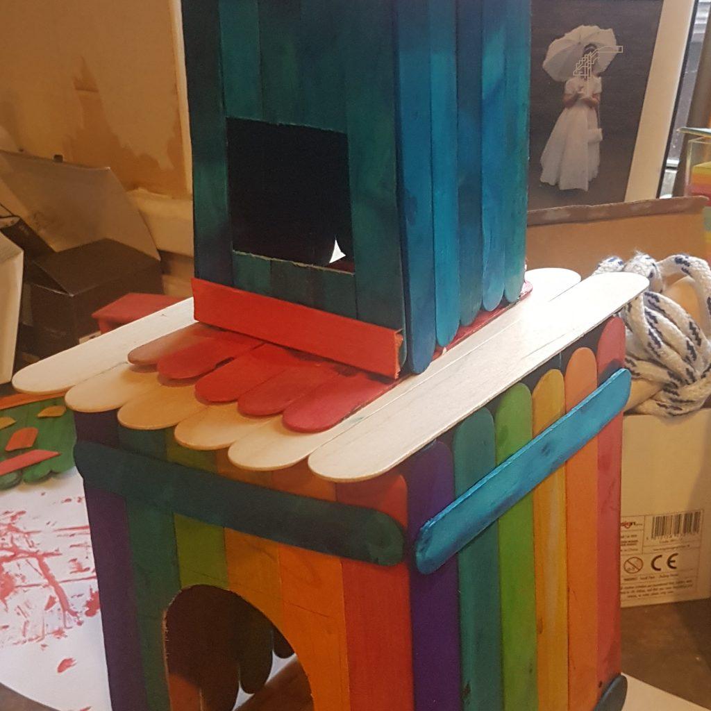 Birdhouse SMcP 1024x1024 - Gallery of Work Created