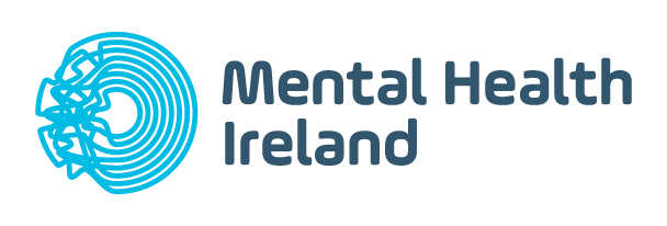MHI Ident e1554310876443 - Mental Health Ireland - Virtual Advent Calendar