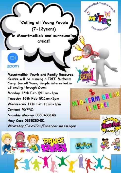 IMG 20210205 WA0007 - MYFRC Mid-Term Camp